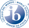 IB affiliation logo