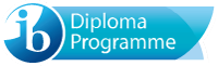 DP program logo