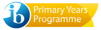 PYP program logo