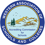 WASC Affiliation Logo