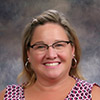 Learning Commons Co-Director (Secondary) profile pic