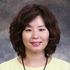 IB Diploma Coordinator profile pic