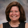 IB Coordinator (Barbara Wrightson) profile photo